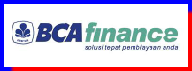 Lowongan Kerja PT. BCA Finance Terbaru Bulan Agustus 2016