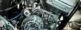 gambar enjin