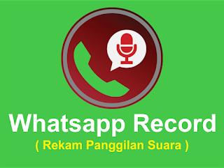 Cara Mudah Merekam Panggilan WhatsApp Di Android