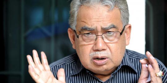 Gubernur Aceh : Dulu Ada Pegawai yang Olah Perjalanan Dinas