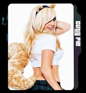 Girl with teddy bear, Teddy bear, hot girl photoshoot pose, blonde girl, hot curves girl, teddy bear icon.
