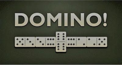 Main Judi Bersama Agen Domino Qiu Qiu Resmi Hari ini