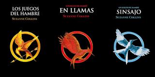 http://mariana-is-reading.blogspot.com/2015/09/trilogia-los-juegos-del-hambre-suzanne.html