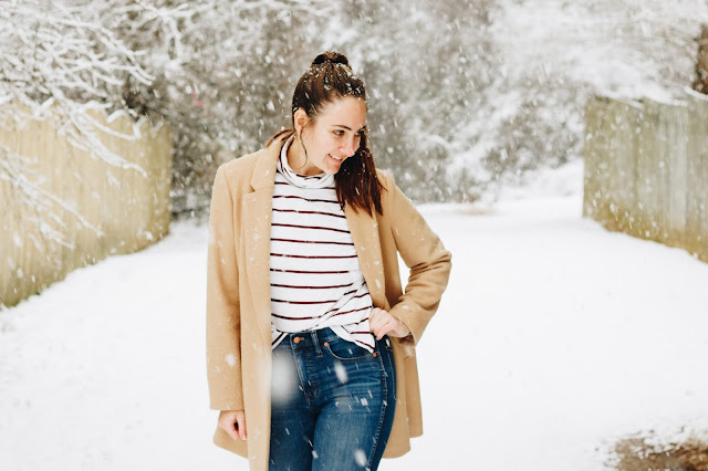 madewell-jeans-winter-style