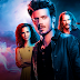 Midnight Texas - 1ª Temporada | Crítica