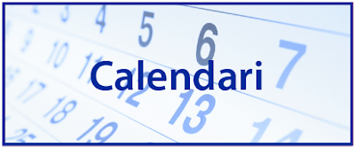 http://calella.escolapia.cat/p/calendari.html