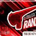 CD (AO VIVO) DJ GELEIA NA FAZENDA COM SONZAO TRANSAMERICA 26-11-2016