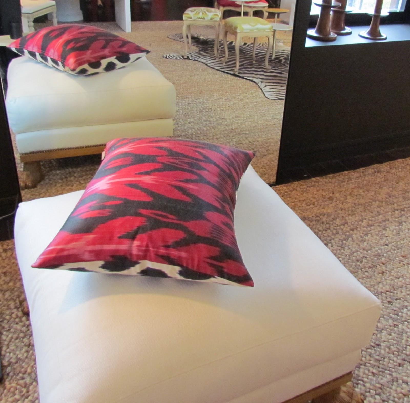 Antony Todd Sofa Average Length Of A 3 Seater Dec Porter Imagination Home Designer Visions