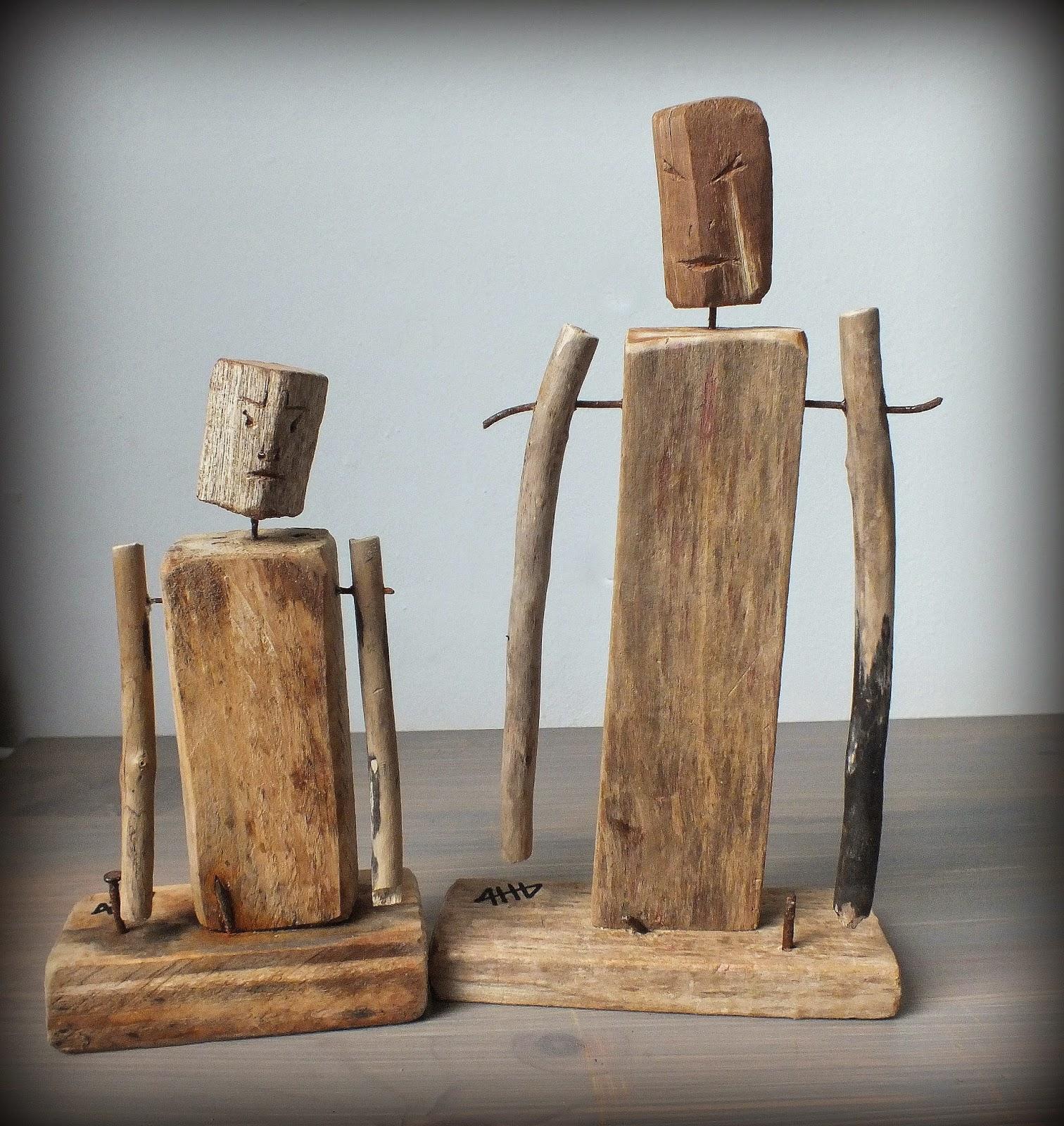 mutoz inc art en bois flott le bois flott c 39 est aussi des objets de d co. Black Bedroom Furniture Sets. Home Design Ideas