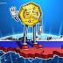 Grupo de lobbistas rusos presentará un proyecto de ley alternativo sobre activos digitales