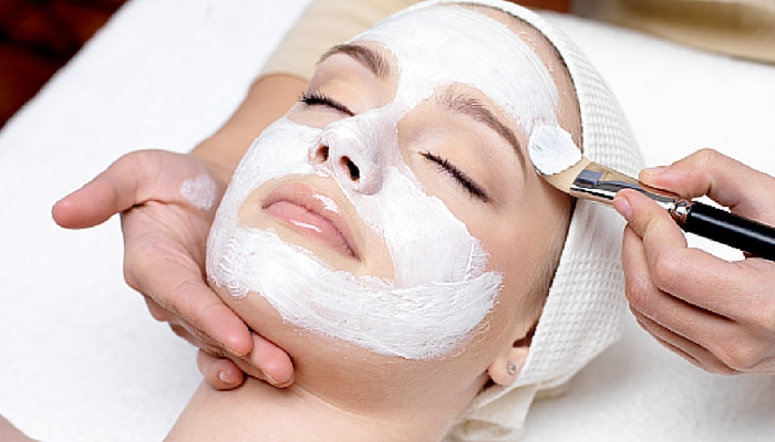 Reaping the Benefits of Facials