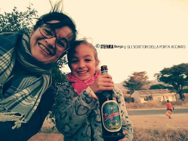 viaggiare-figli-bambini-tanzania