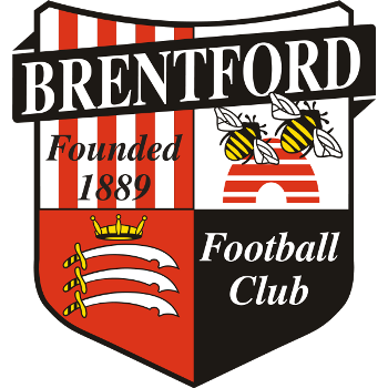 2020 2021 Recent Complete List of Brentford Roster 2018-2019 Players Name Jersey Shirt Numbers Squad - Position