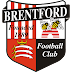 Daftar Pemain Skuad Brentford FC 2017/2018