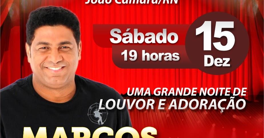 0248724e778dc CEARÁ-MIRIM LIVRE  JOÃO CÂMARA  REINAUGURAÇÃO DA ÓTICA DINIZ