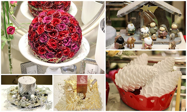 Decoración, regalos, adornos, decotips, frayma decoración, guardamar shopping, compra en Guardamar