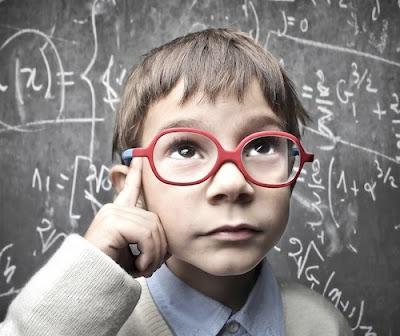 Γονίδια ή περιβάλλον καθορίζουν την νοημοσύνη;