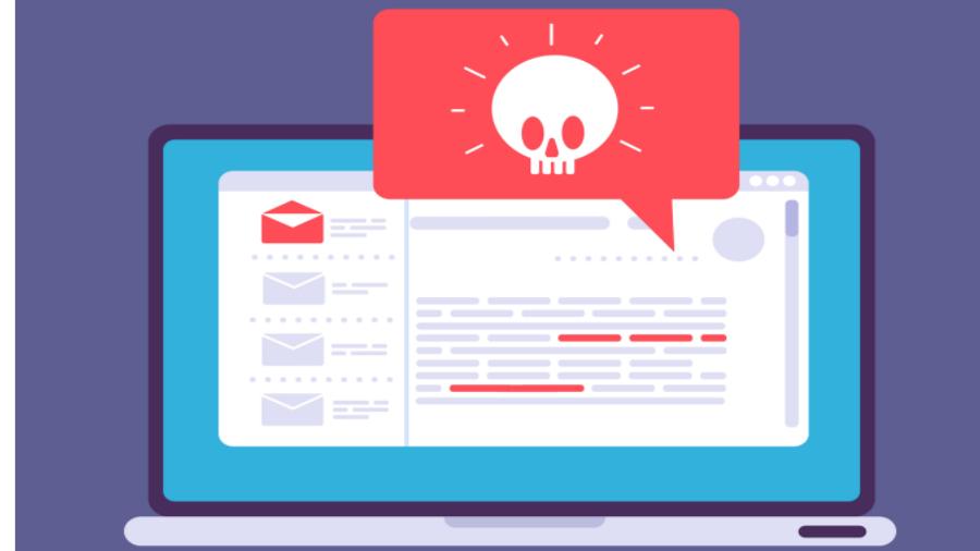 Waspada! Malware 'Aggah' Menginfeksi PC Anda Via Microsoft Word