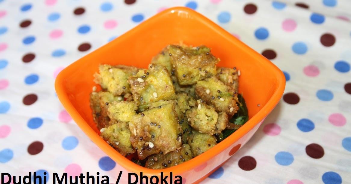 Lemon Rice Soup Recipes Food Network