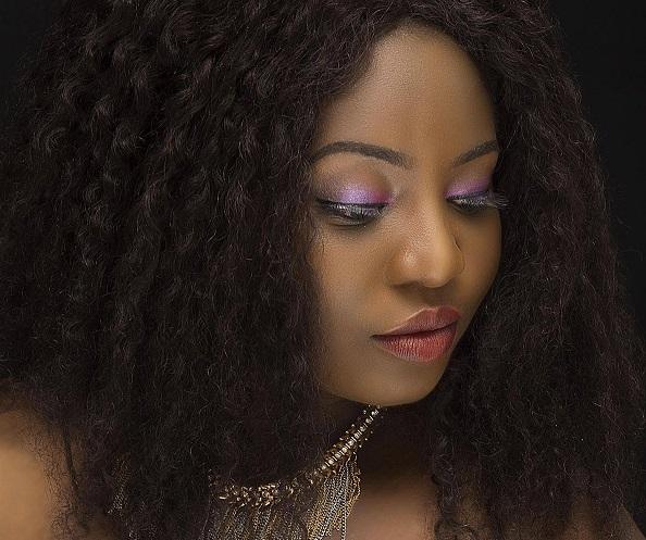 Esther Adeniyi