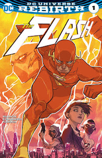The_Flash_Vol_5_1.jpg