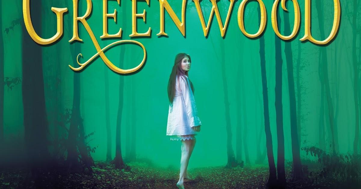 Resultado de imagen de reseña libro greenwood