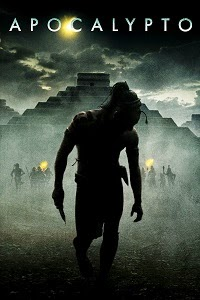 Watch Apocalypto Online Free in HD