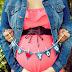 الصحة النفسية والبدنية للأم والجنين في مرحلة الحمل