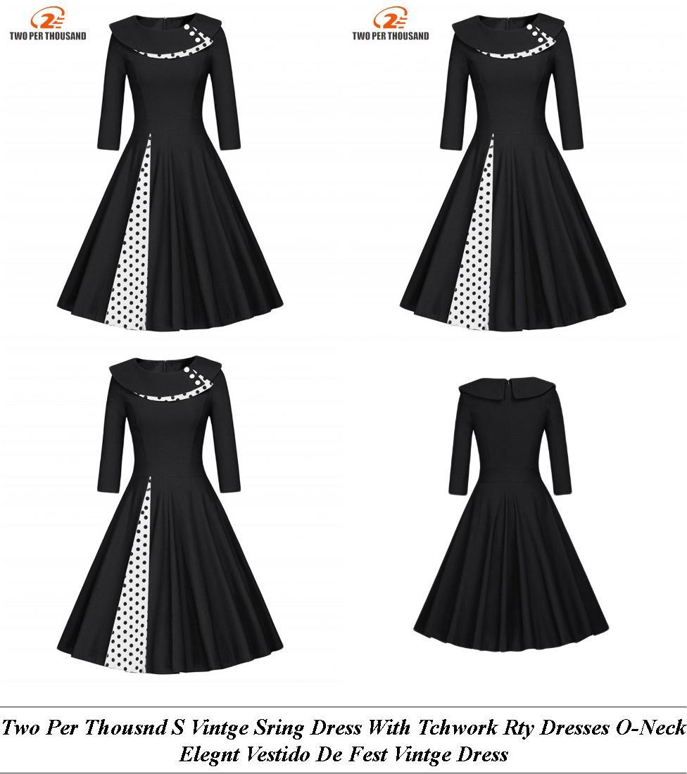 Prom Dresses - Topshop Dresses Sale - Dress For Less - Cheap Summer Clothes