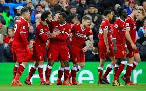 اون لاين مشاهدة مباراة ليفربول وسوانزي سيتي بث مباشر 22-1-2018 الدوري الانجليزي اليوم بدون تقطيع