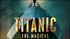 Titanic - The Musical