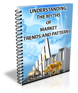 "FREE Ebook - Click the book ""Understanding The Myths Of Market Trends and Patterns"" then download"