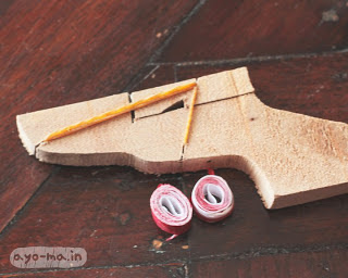 mainan jaman dulu