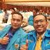 Abdul Azis Terpilih Jadi Pimpinan Pemuda INDONESIA