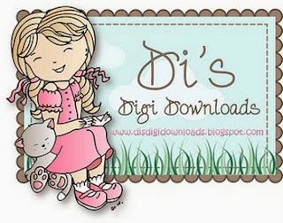 http://disdigidownloads.blogspot.co.uk/