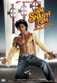 Om Shanti Om 2007