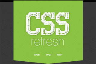 Free CSSrefresh.js � Automatically Refresh Web Pages While Editing CSS