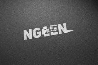логотип для сайта номер 9