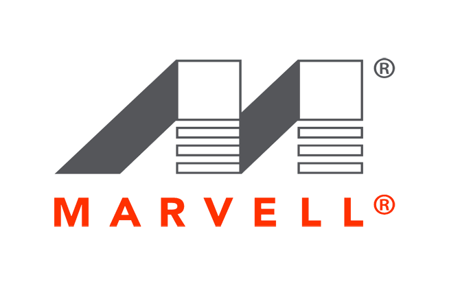 Marvell Semiconductor Pune Careers For Freshers 2019