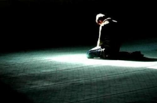 Bacaan Doa Setelah Sholat Tahajud dan Terjemahannya