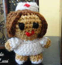http://laboresdesiempre-lusi.blogspot.com.es/2013/02/mini-enfermera.html