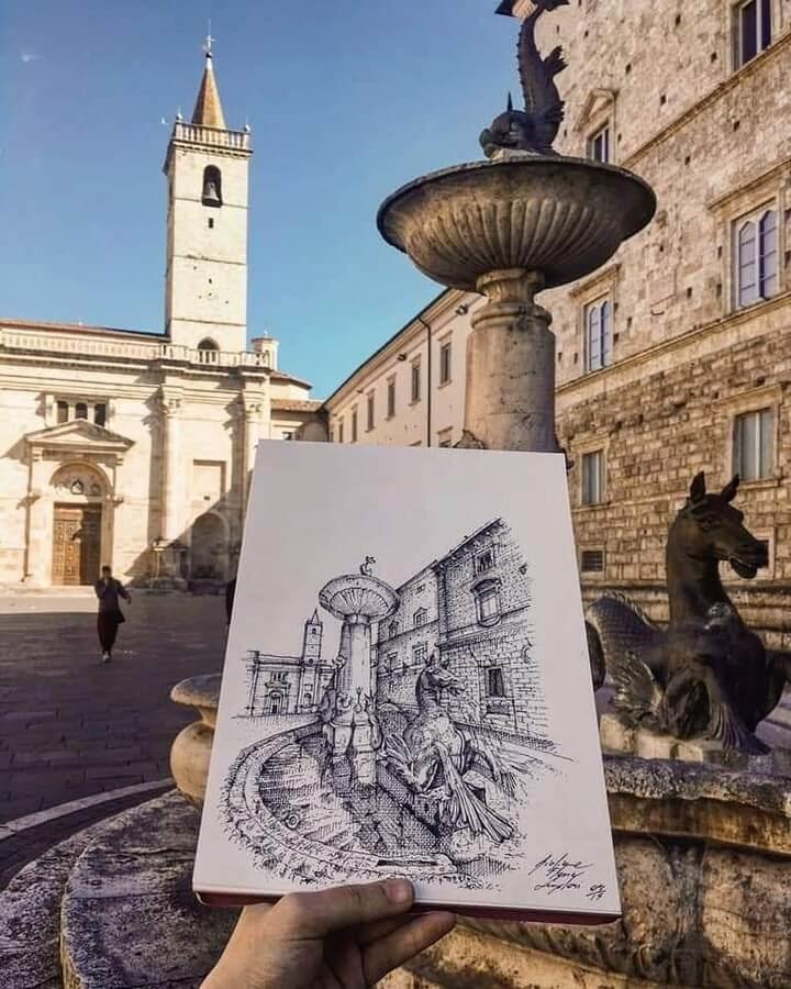 04-Piazza-Arringo-GF-Cangelosi-www-designstack-co