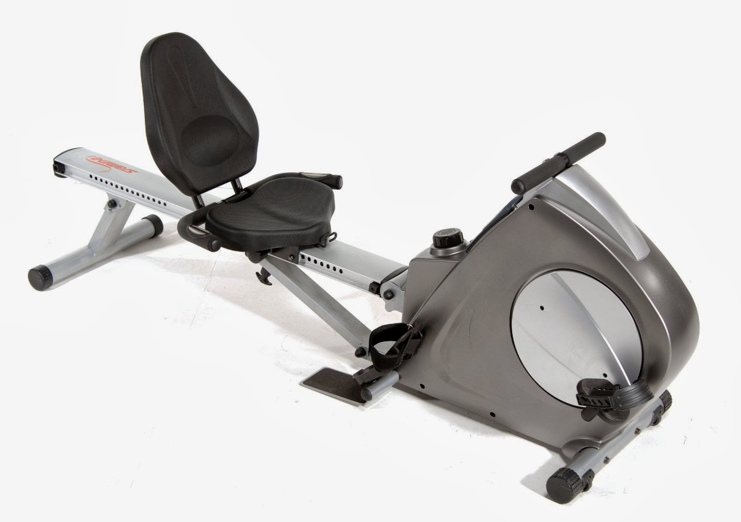 Home Gym Zone Different Types Of Indoor Exercise Bikes