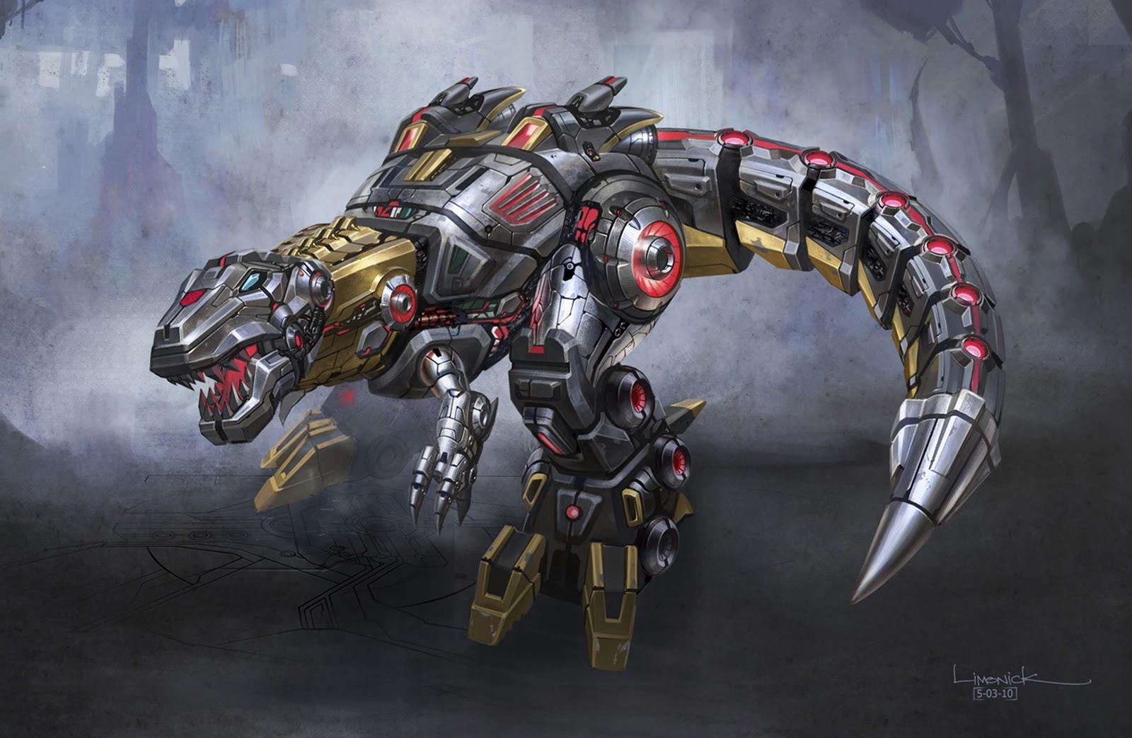 MrDarkPhoenix™: The Omnitrix spills out new info about ...