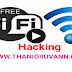 TAMIL TECHNICAL TIPS - How to use WiFi Map application in your Android mobile phone?