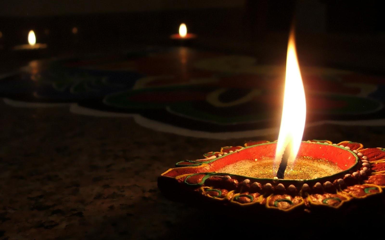 Diwali Diya Images, Pictures, Diwali Diya Clipart Pics & Wallpapers