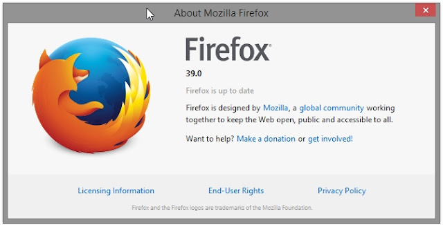 Download Mozila terbaru, Download mozila highly compressed, download mozila install offline, mozila install offline, download mozila firefox instal online terbaru