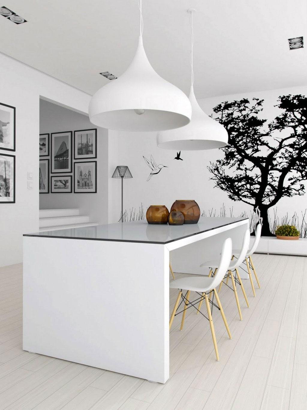 Creative Wall Art ideas | Do it yourself ideas and projects on Creative Wall Decor Ideas  id=59462