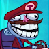 Troll Face Quest Video Games 2 Game Tips, Tricks & Cheat Code