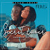 AUDIO | Bosco Tones – Secret Lover | Download